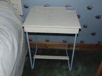 Childs Vintage Desk
