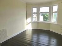 **NEW** Un-Furnished 1 Bedroom - 9 Inchinnan Road- Renfrew