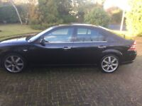 Ford Mondeo Titanium x late 2006 2.2 tdci diesel 6speed