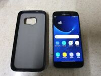 Samsung Galaxy S7- Vodafone