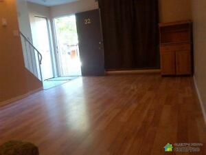 $192,000 - Townhouse for sale in Waterloo Kitchener / Waterloo Kitchener Area image 5