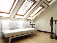 *** 2 BED FLAT - £490 PW - ANGEL N1 ***