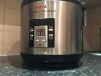Must go TEFAL Rice Cooker 4 in 1
