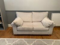 *** FOR SALE *** 2 Seater Sofa