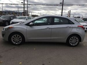2016 Hyundai Elantra GT OUT!/PRICED FOR A QUICK SALE! Kitchener / Waterloo Kitchener Area image 5