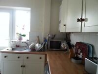 DOUBLE ROOM IN TWICKENHAM