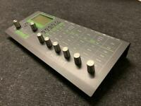 Waldorf Pulse 2 Analog Synthesizer as NEW- £340 ono