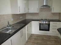 *NEW* Stunning 1 Bed Apartment- Wednesbury - Private Grounds- WS10