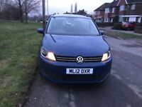 CHEAP (2012) 1 PRIVATE OWNER FROM NEW WITH FULL SERVICE HISTORY