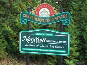 $210,000 - Residential Lot for sale in Holland Center