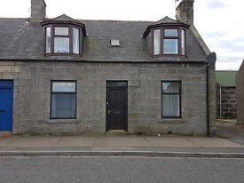 3 bedroom semi-detached house for rent. RENT REDUCED!!