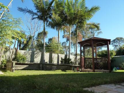 1 LARGE amazing room AVAILABLE IMMEDIATELY...!!!! Taigum Brisbane North East Preview