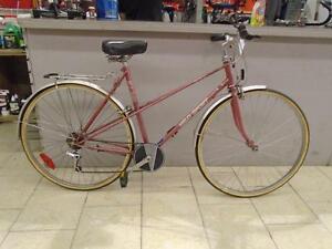 """Vélo de ville Vélosport 20"""""""