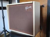 Gibson GA-80T Vari-Tone Guitar Amp Combo