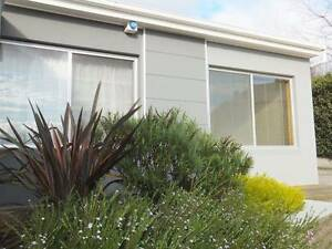 New Town - spacious four bedroom - two bathroom apartment/house New Town Hobart City Preview