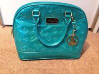 Little mermaid handbag