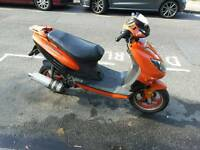 direct bike auto moped motorcycle scooter only 499 no offers