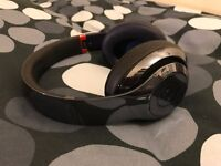 LIMITED EDITION BEATS STUDIO WIRELESS UNITY BOXED WITH ALL ACCS