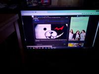 Sharp 46 inch LED Full HD TV