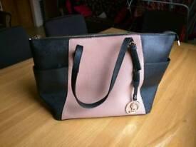 SL hand bag