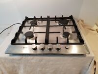 Bosch Hob, perfect working condition