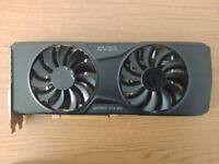 GTX 980 SC ACX 2.0 (2048 MB) (04G-P4-2983-KR) Graphics Card