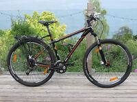TREK MAMBA BICYCLE