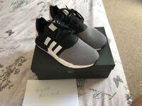 Adidas NMD size 8
