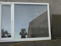 UPVC window for sale