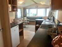 Cheap static caravan with 2018 running costs