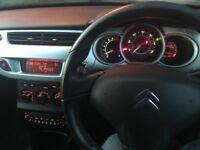 Immaculate 2011 Citroen C3 1.4 VTR+ 5DR *only 24k* ,full mot, trade in considered, credit cards ok