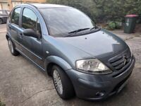 Citroen C3 1.4 for sale, excellent reliable runner great condition