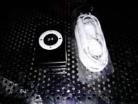 MP3 PLAYER BRAND NEW
