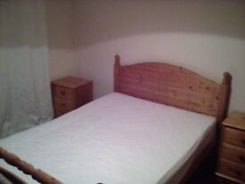++ZONE1++LIVERPOOL STATION++Double bed++