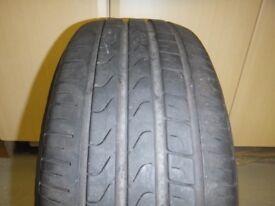 Pirelli P7 Cinturato - 235/55 R17