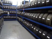 ** OVER 3000 P/WORNTYRES FOR ALL CARS VANS 4x4s ***TEXT SIZE FOR PRICE & AVAIL ** PUNCTURES £8 7dys
