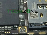 Apple Iphone Samsung Dead No Detect Charging Logic board Motherboard Repair Service