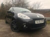 Renault Clio Extreme 1.2 Petrol Full Years Mot Only 43k Drives Great Good Condition !!!