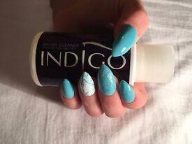 Eyelash Extensions #Nails#Manicure#Hybrids#Gel SUMMER PROMOTION!!!