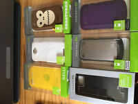 CaseMate Cases/HTC One X/One XL/HTC Sensation/HTC One S/Large amount/Great opportunity