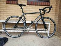 Specialized Langster 58cm