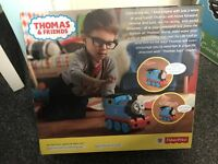 My First Thomas & Friends Motion Control Thomas