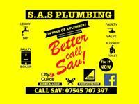 Plumbing and Heating engineer, landlord cert, boiler service, powerflush, landlord certificate, gas