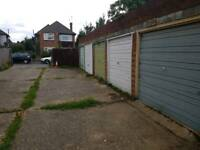 Garage/ Storage/ Parking/ Carboot Space to Rent £95/Month
