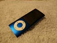5th gen 16gb ipod nano