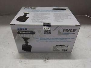 Pyle Dash Cam PLDVRCAM14. We Buy And Sell Used Goods. 113597