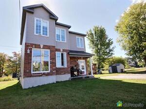 309 000$ - Maison 2 étages à vendre à Gatineau Gatineau Ottawa / Gatineau Area image 1