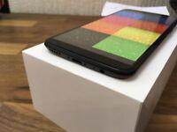 OnePlus 5T Midnight Black 8GB RAM + 128GB Storage