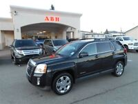 2014 GMC Terrain SLT AWD LEATHER ROOF