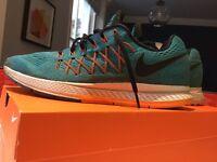 Nike Air Zoom Pegasus 32 shoes